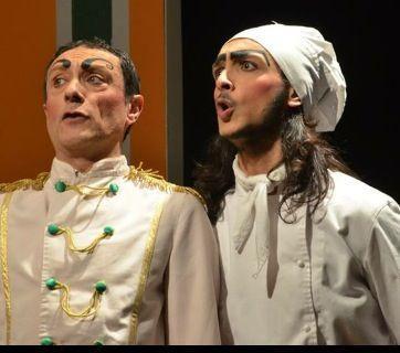 teatro Il Canovaccio di Leoonforte 2 (1)