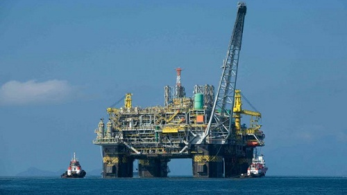 trivellazioni-petrolio