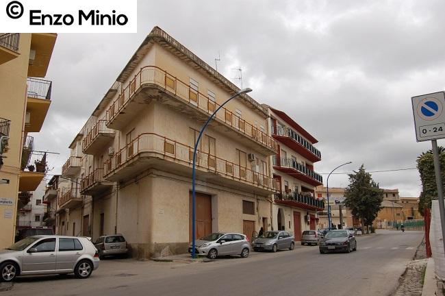 Esa locali corso Margherita FOTO MINIO