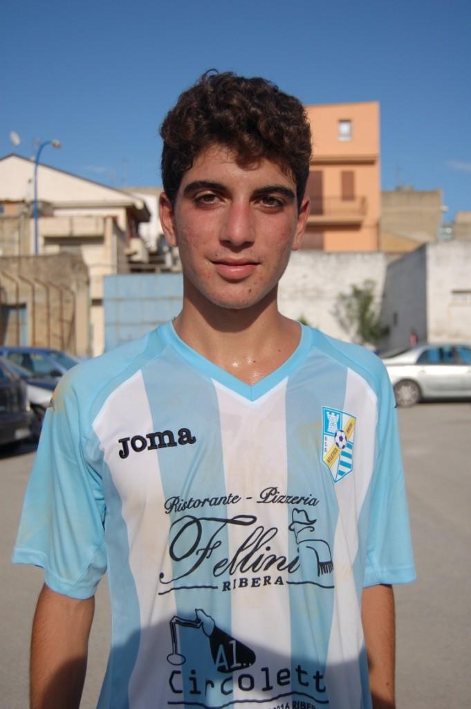 Pontillo Paolo