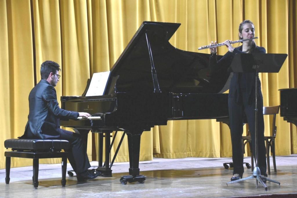 Toscanini al Bellini Palermo 2