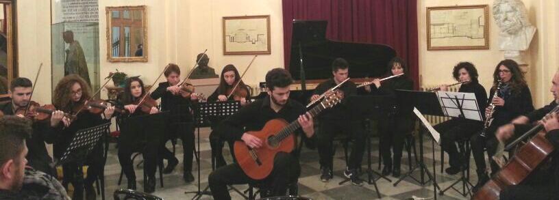 Toscanini al Pirandello 2
