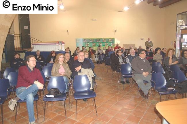 AG corso giornalisti dislessia marzo 2016 a Foto MINIO (2)