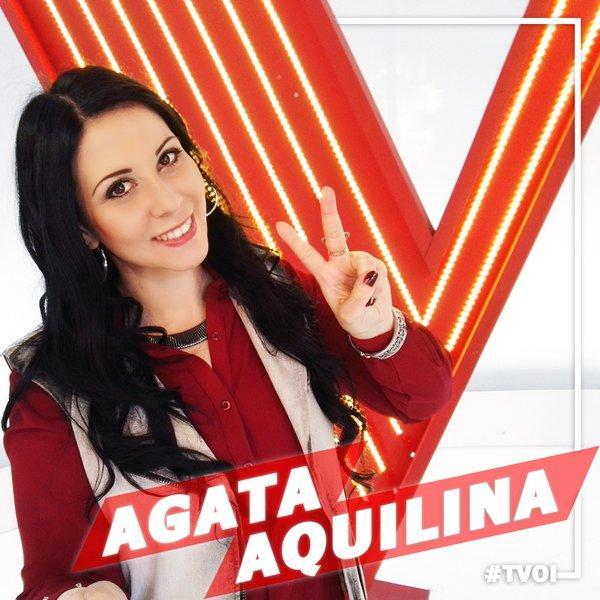 Agata 1