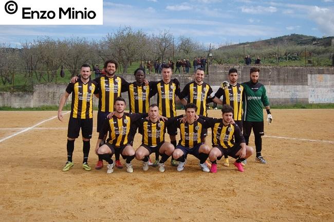 Foto 3 Real Unione FOTO MINIO