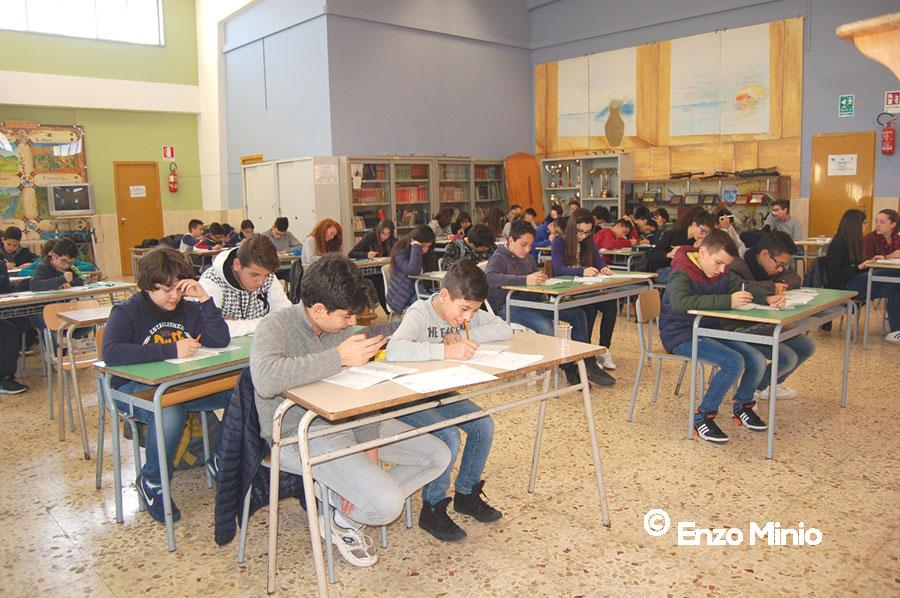 Navarro-concorso-matematica-1-Foto-MINIO