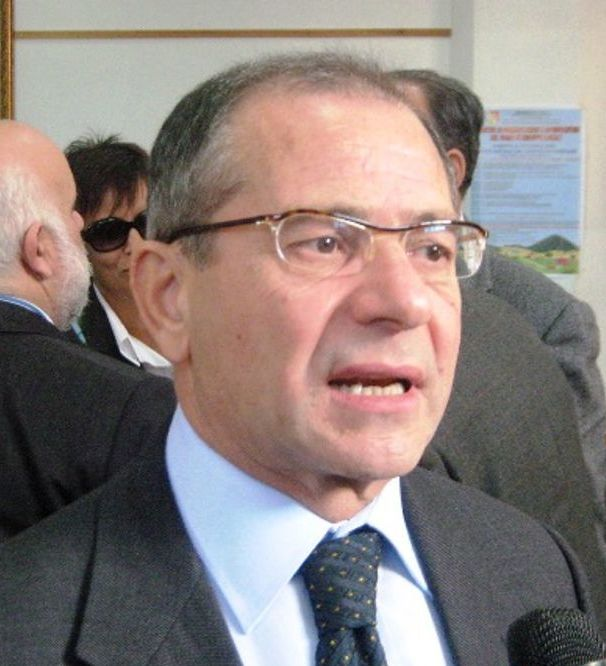 Sanzeri Salvatore  Gal