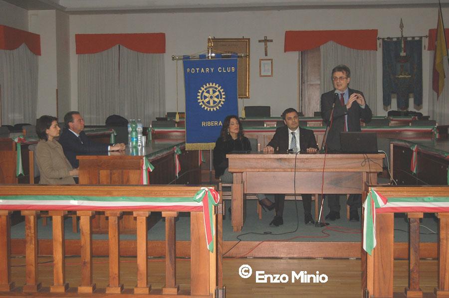 convegno-Rotary-banca-sangue-cordonale-foto-MINIO-2