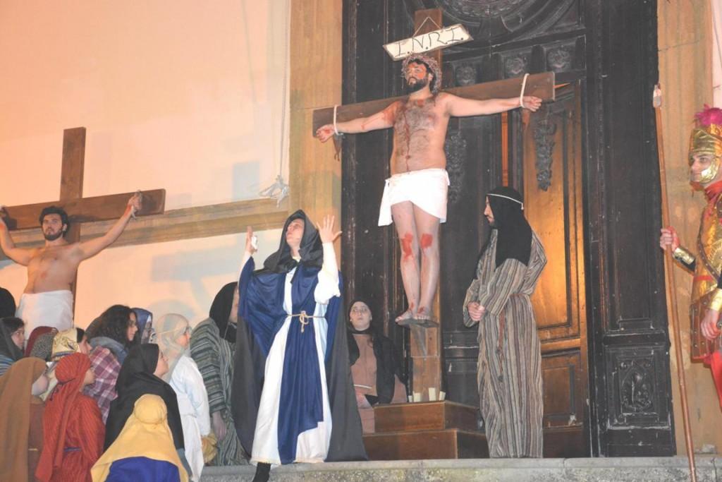via-crucis7
