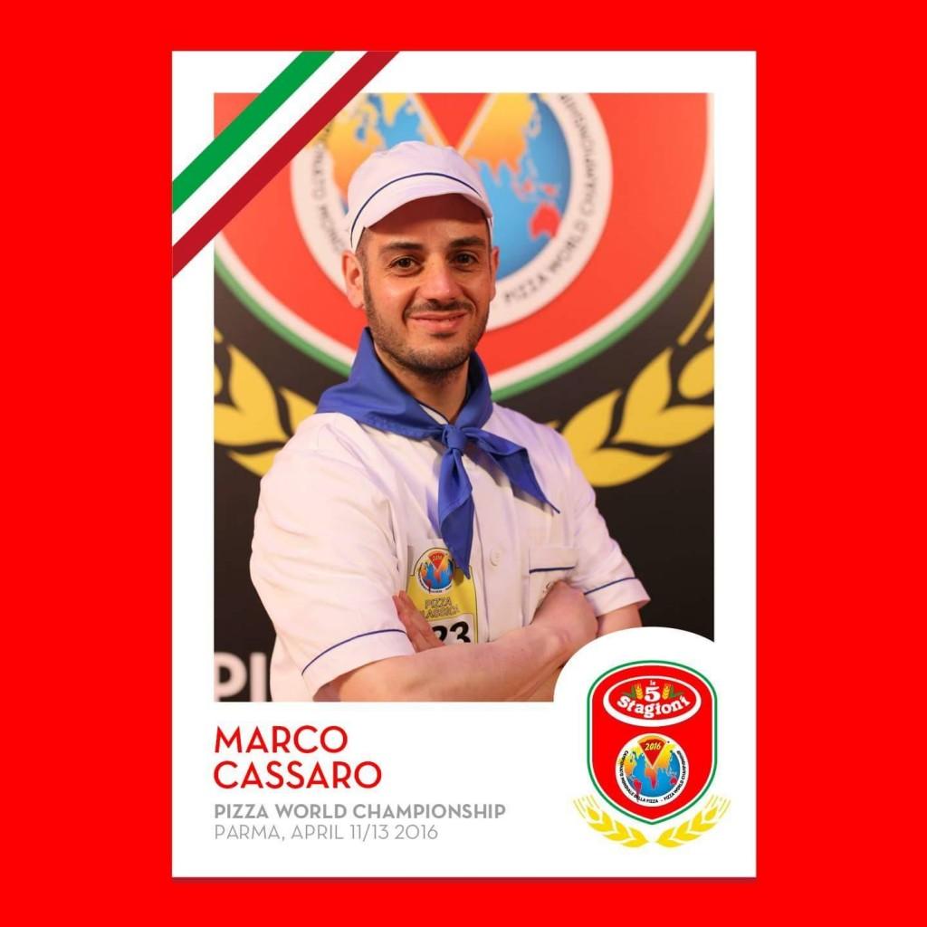 Cassaro Marco 2