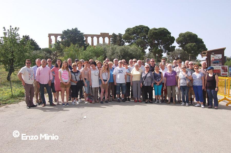 Delegazione-francese-nella-valle-dei-templi-FOTO-MINIO