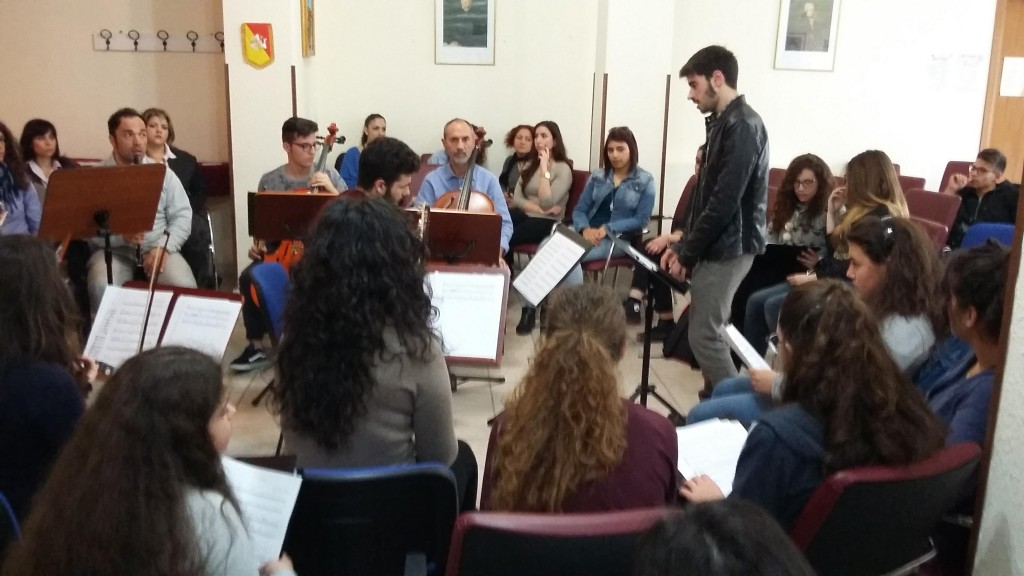 Toscanini a Palermo 2