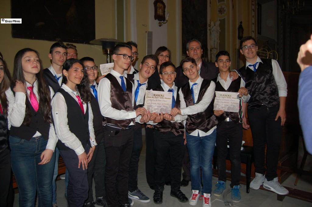 Crispi orchestra FOTO MINIO (1)