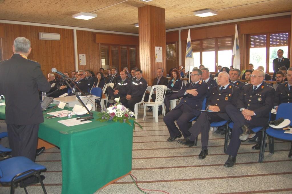 polizia municipale seminario studi 2