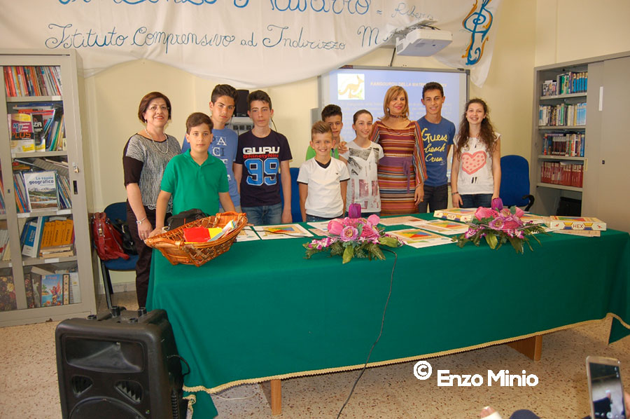 Navarro-premi-concorso-kangourou-1-FOTO-MINIO--(1)
