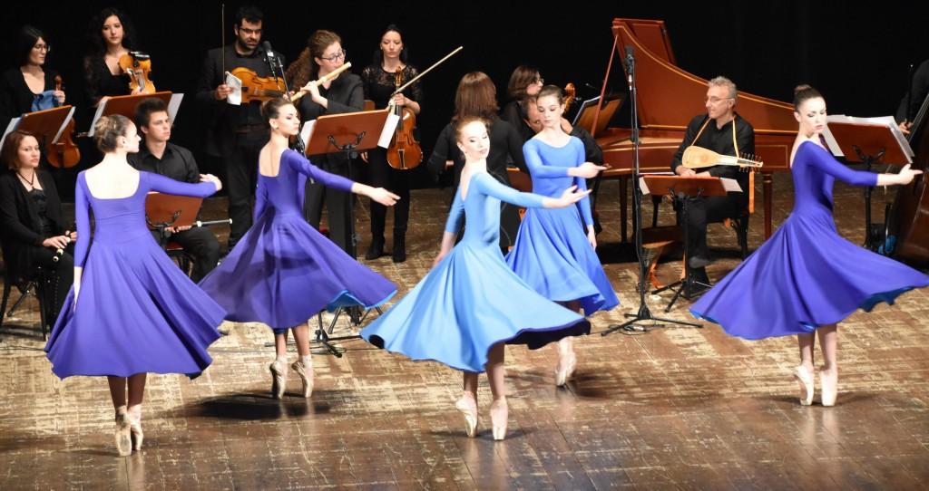 Toscanini allieve 2