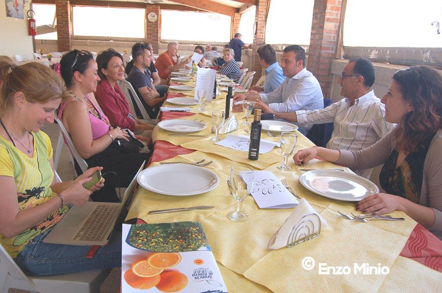 giornalisti-Borghi-Marinari-2-Foto-MINIO