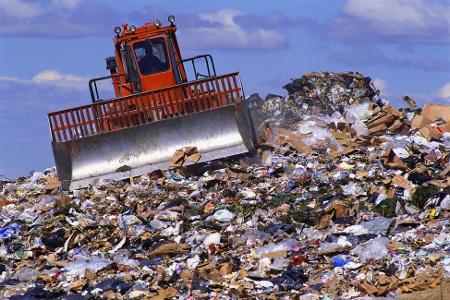 rifiuti-discarica sciacca