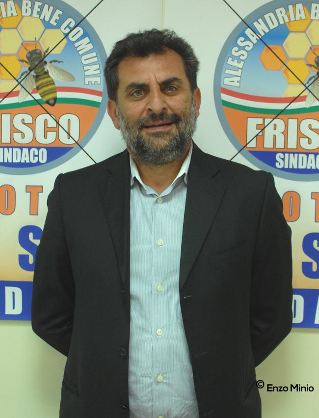 Alessandria-della-Rocca-Alfonso-Frisco-