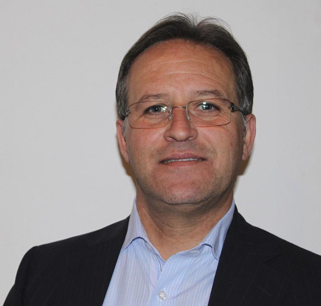 Enzo Greco Lucchina S. Stefano Quisquina (3)