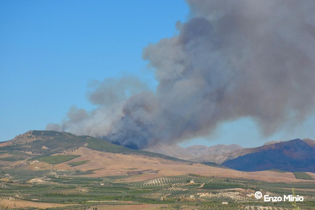 Monte-Sara-incendio-bosco-FOTO-MINIO