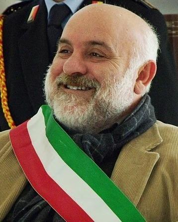 Panepinto Giovanni on. sindaco Bivona