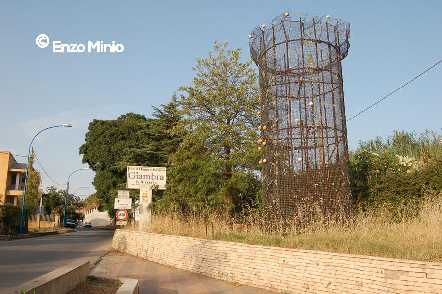 arance-la-torre-di-contrada-Giordano-FOTO-MINIO