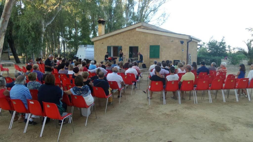 Borgo Chiara Minaldi 3