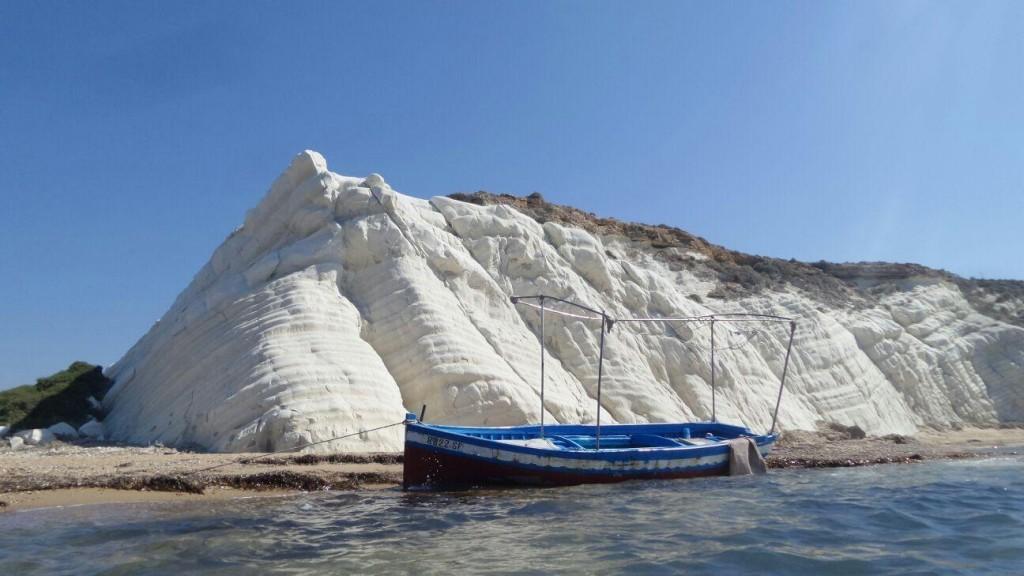 Eraclea barca extracomunitari 1