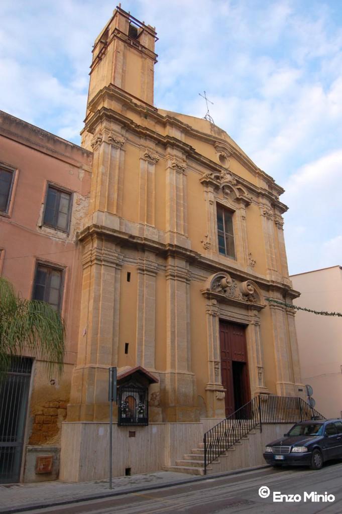 chiesa-Immacolata--Foto-Minio