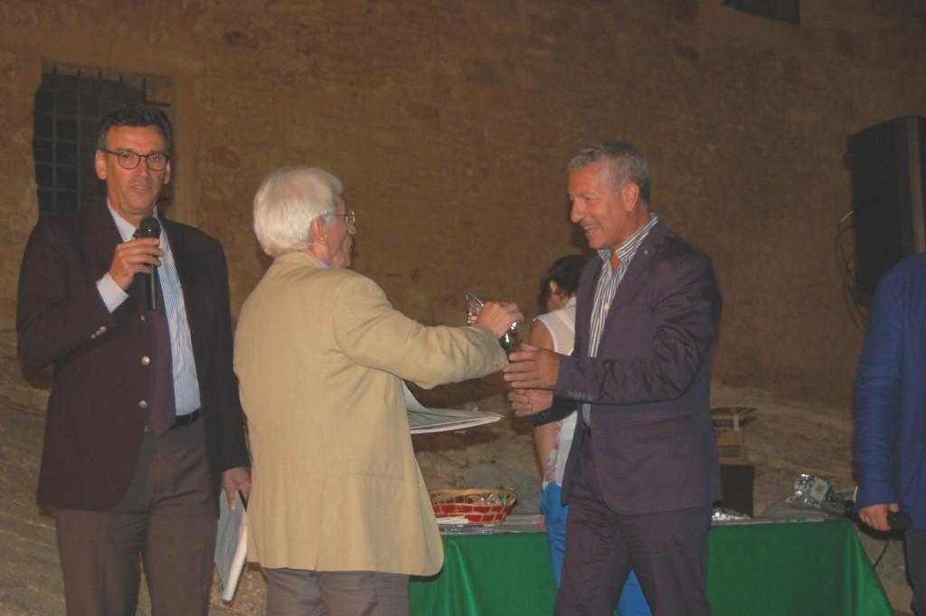 premiazione Macaluso 3