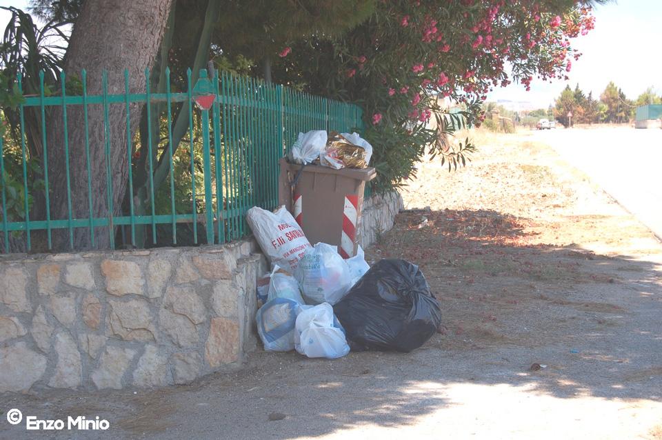 rifiuti-strada-provinciale-33-Foto-MInio-2