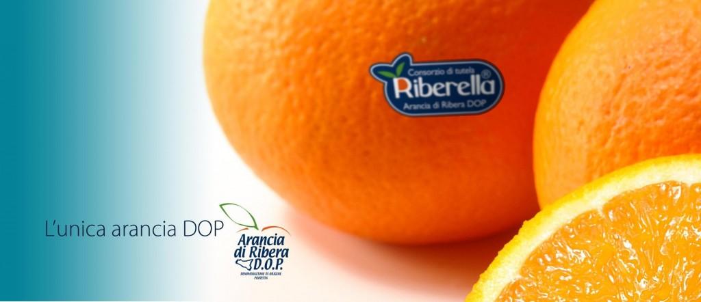 arance Riberella