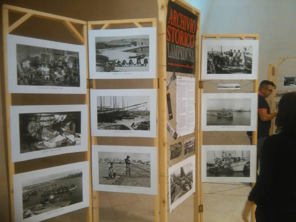 mostra marineria Porto E. 2