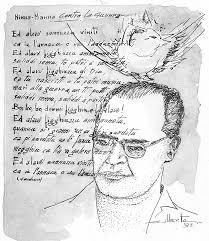 Ganduscio Giuseppe