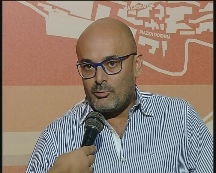 Montalbano Gaetano