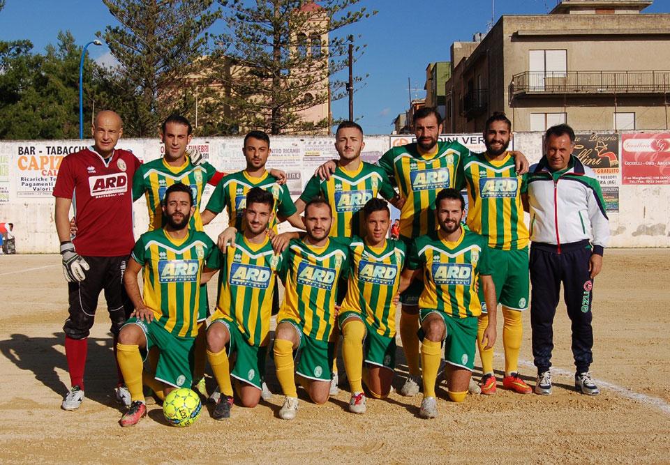Raffadali-squadra-ott