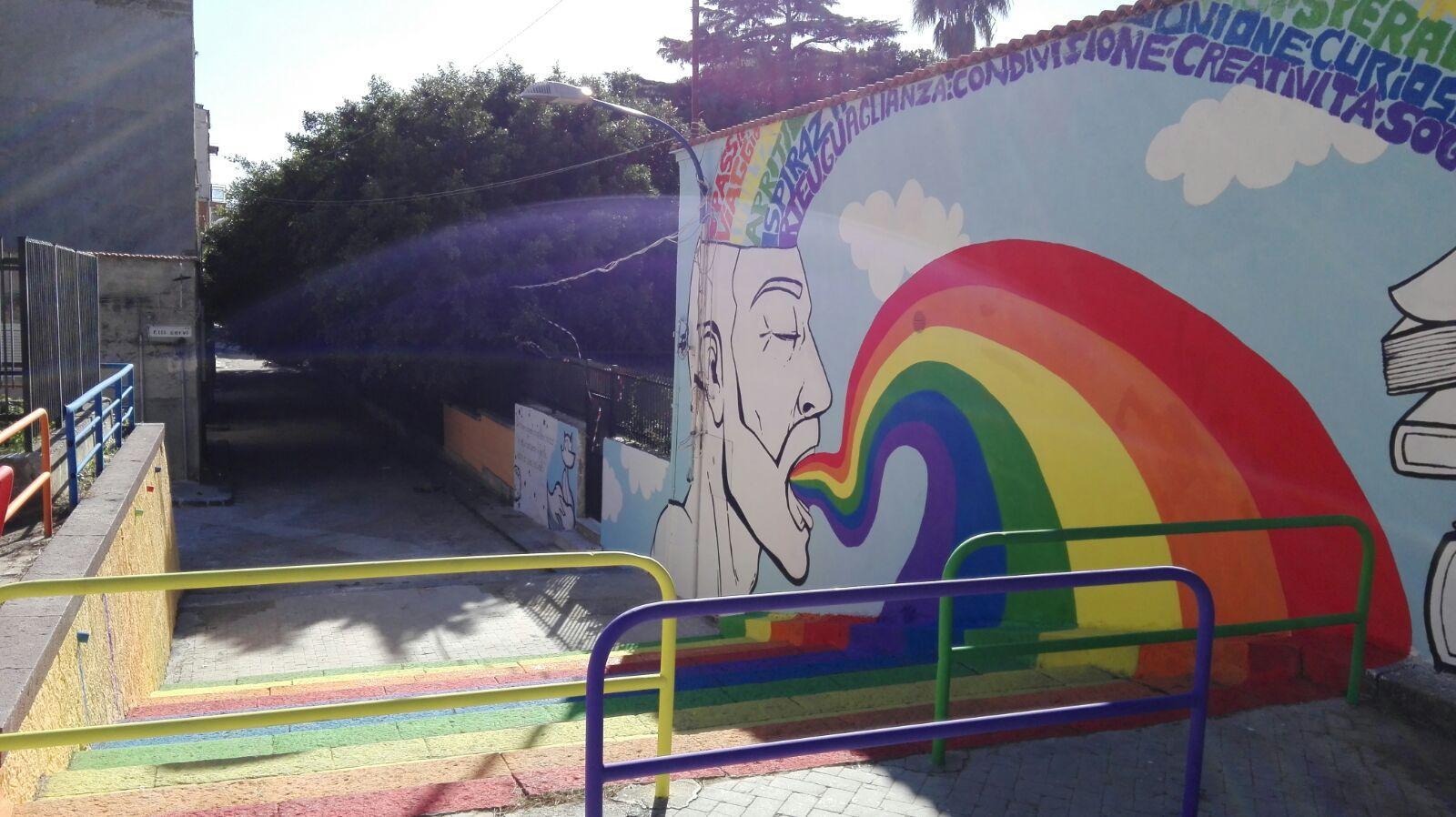 Murales Tifeo 3