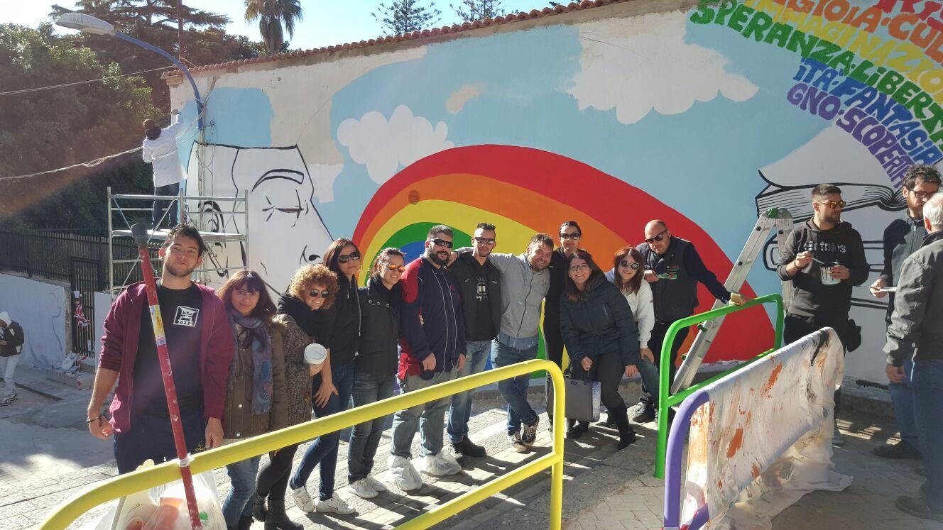 murales Tifeo 2