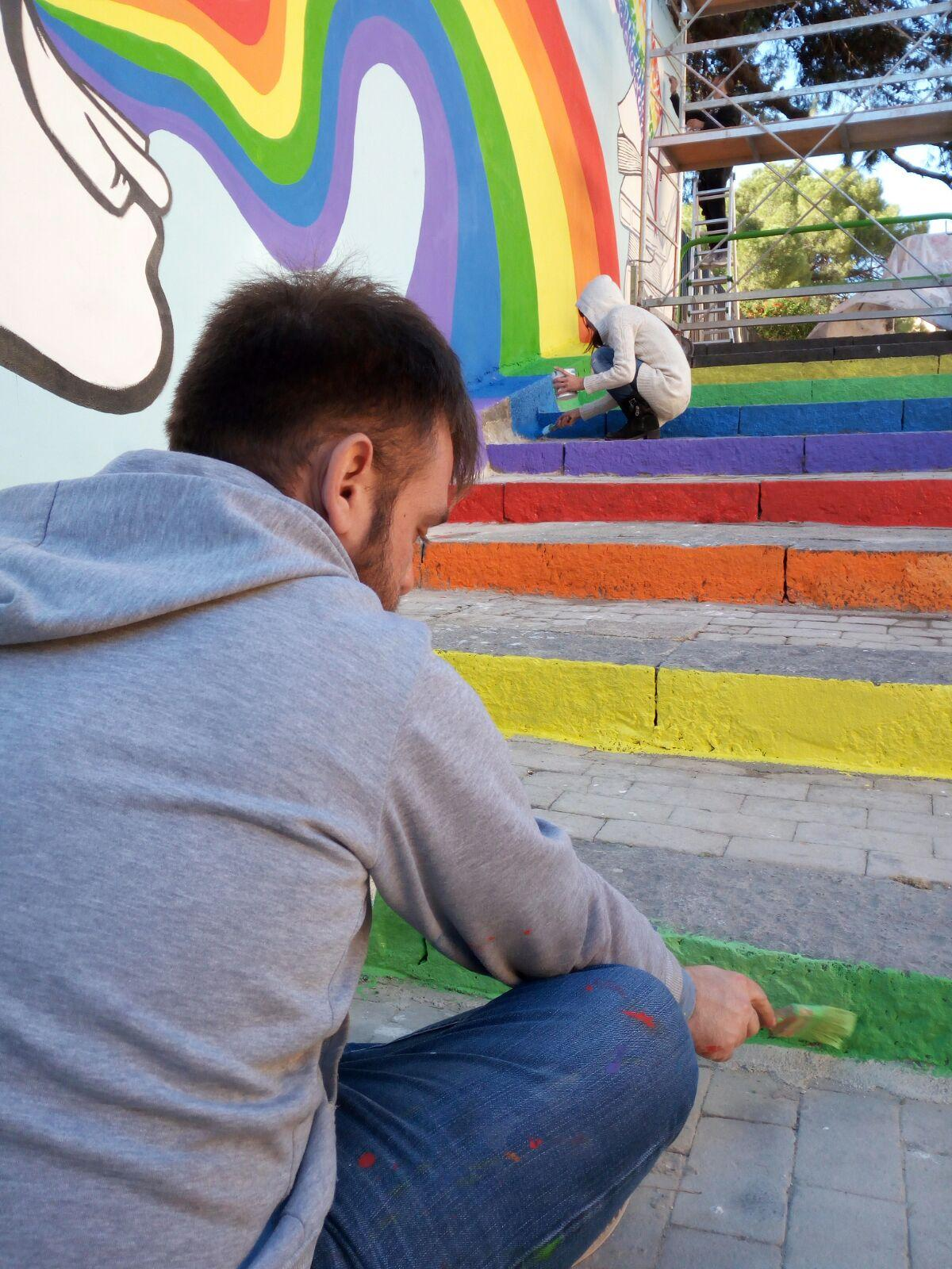 murales Tifeo 4