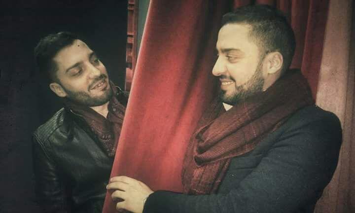 Cipolla Giuseppe e Francesco