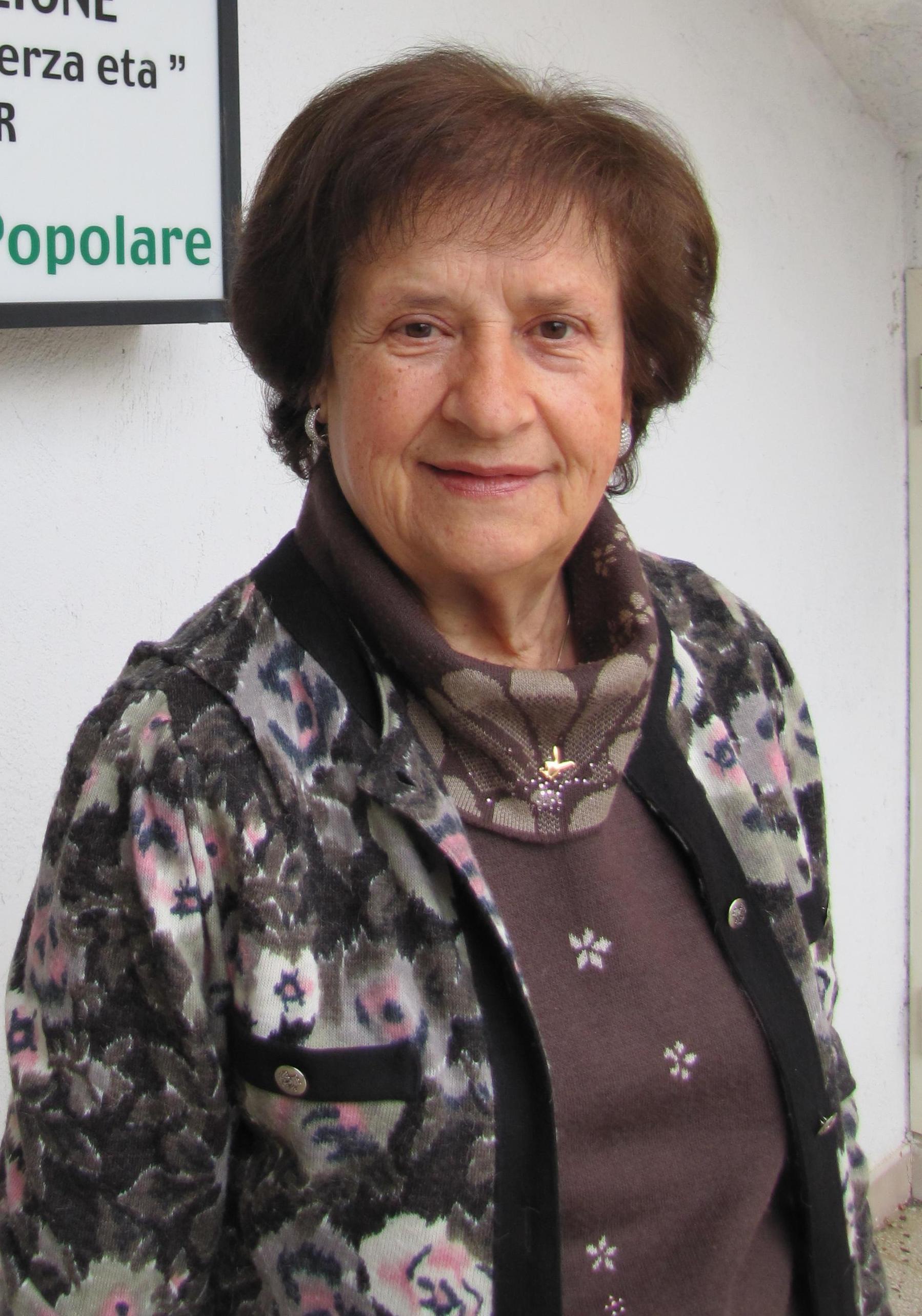 Copia di Valenti Giovanna Auser Ribera