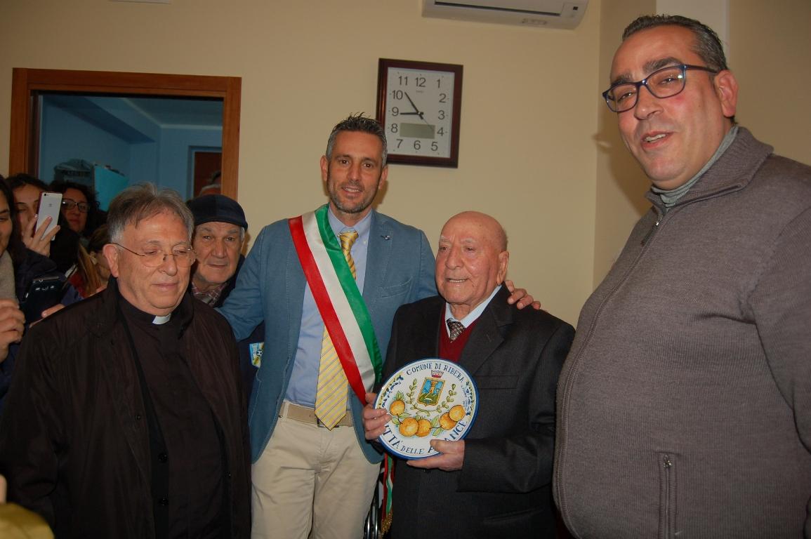 Neri Giuseppe centenario 3