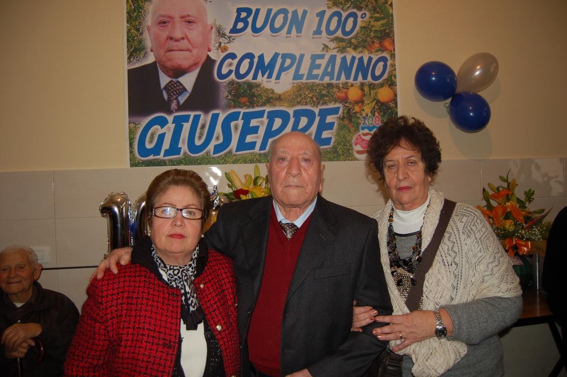 Neri Giuseppe centenario 4