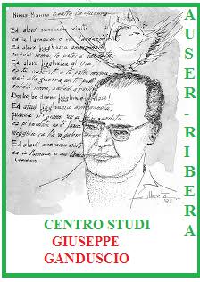 Ganduscio Giuseppe centro studi