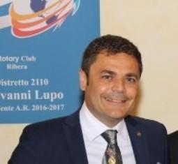 Montalbano-Francesco-consigliere-255x235
