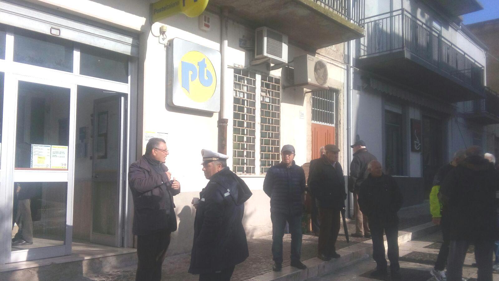 Rinfresco In Ufficio Per Pensionamento : Rinfreschi torrino eur catering roma
