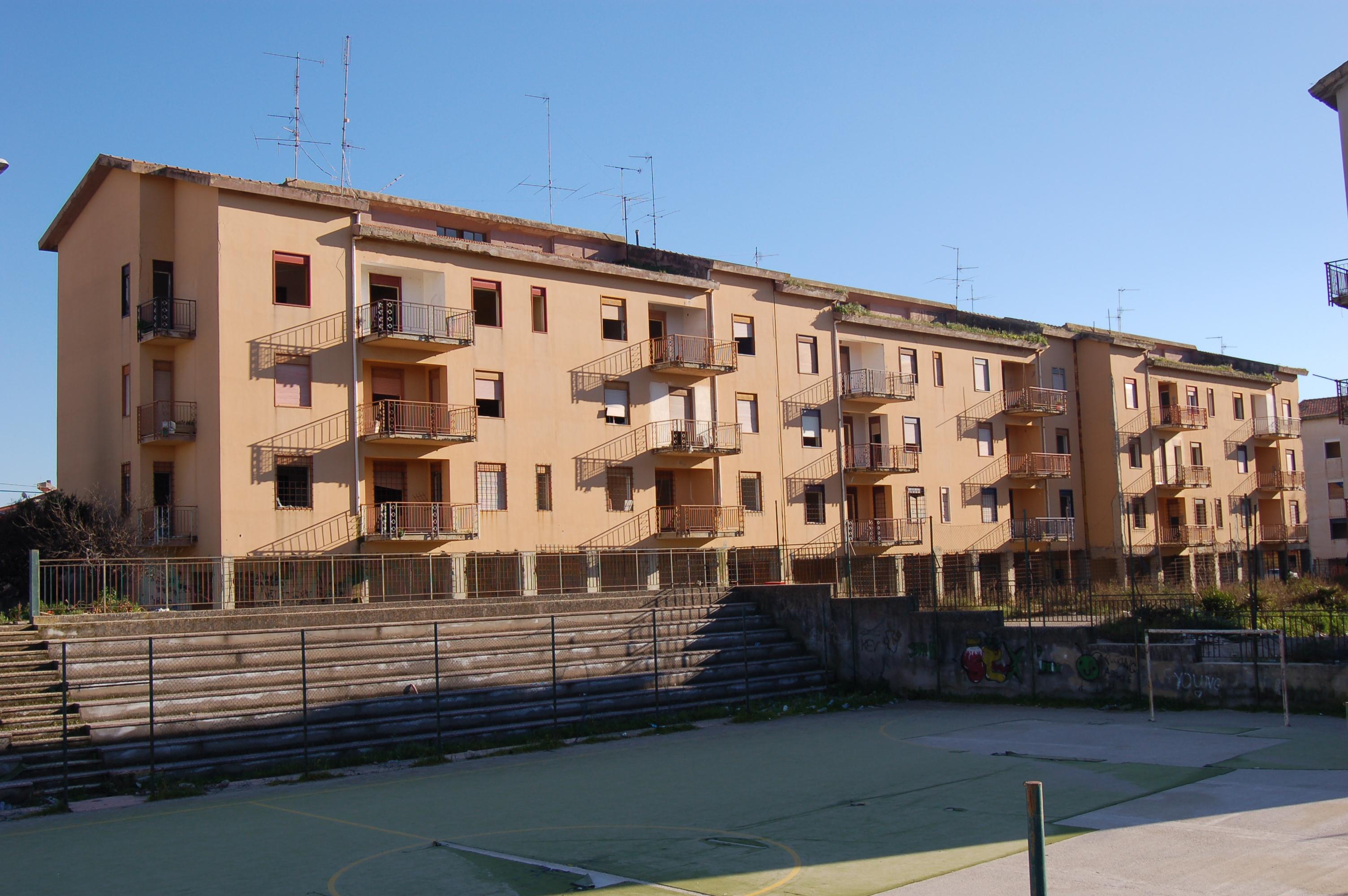 Ribera: Giovedì manifestazione dei 60 proprietari per le case ...